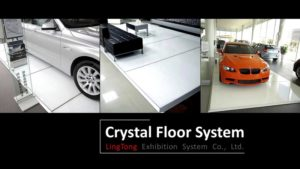 07-crystal-floor-system-lingtong-exhibition-system
