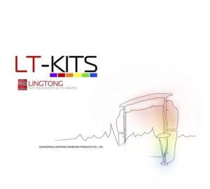 13-lt-kits